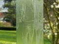 2017.04.05. Glasskulptur Antiphon sehr nah - (8)a_B_Schuster