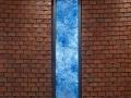 Homburg_Fenster_Glaskugeln