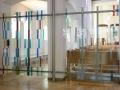 11---Wand-links