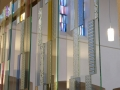 13---mit-Spierlingsfenster