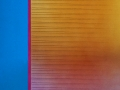 HH_Detail_Blau_END_K