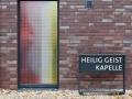 Hamburg_Poppenbuettel_in_SITU_Bildschirm - 17