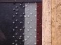 Trillingfenster--von-Aussen-2