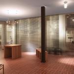 Borgholzhausen_Kapelle_von_innen_gedimmt_DSC_0113